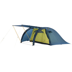 Helsport Fonnfjell Superlight 2 tent blauw